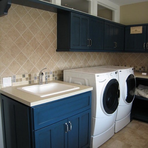 Laundry Room Ideas_80