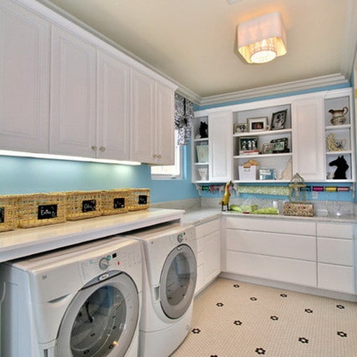 Laundry Room Ideas_81