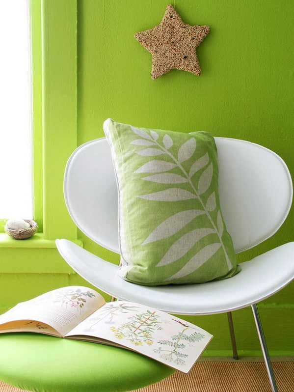 Wall Paint Ideas_06