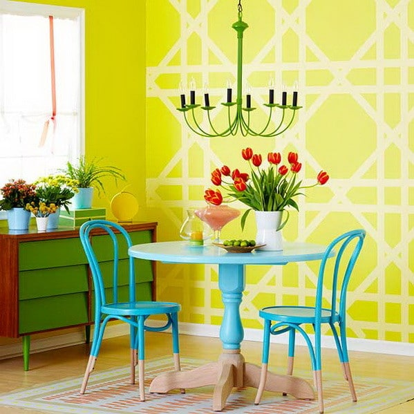 Wall Paint Ideas_07