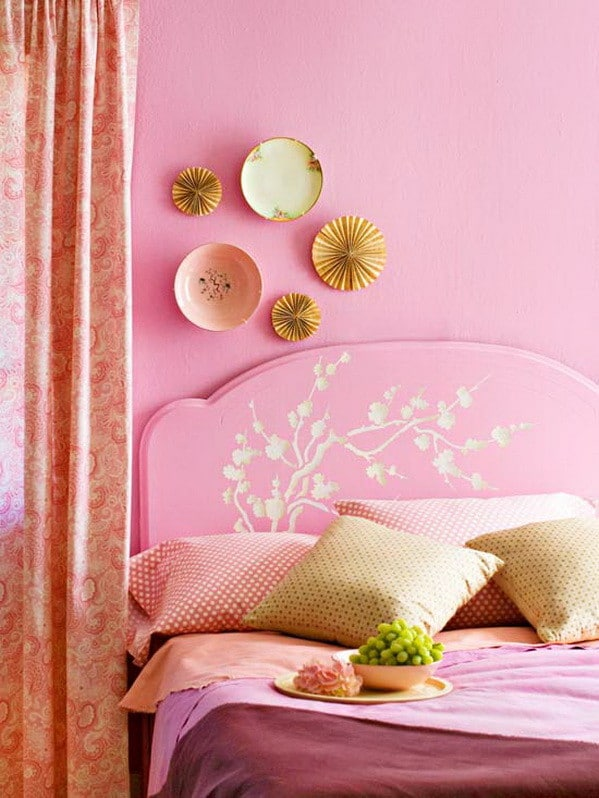 Wall Paint Ideas_08