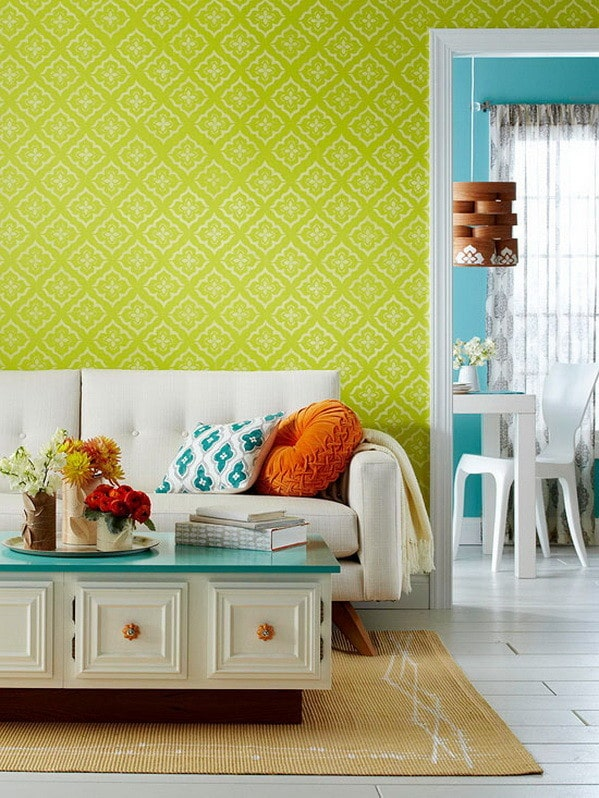 Wall Paint Ideas_10