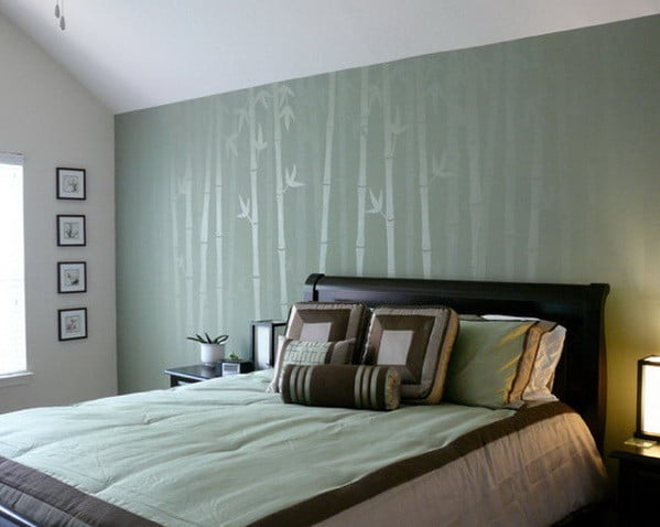 Wall Paint Ideas 22