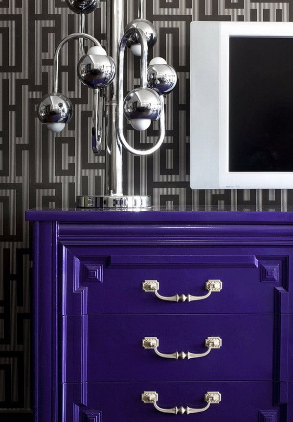 Wall Paint Ideas_48