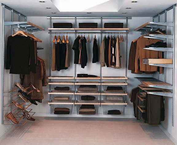 Wardrobe Closet Storage Ideas_03