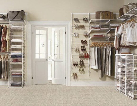 Wardrobe Closet Storage Ideas_08