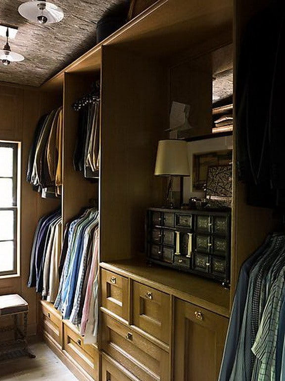 Wardrobe Closet Storage Ideas_17