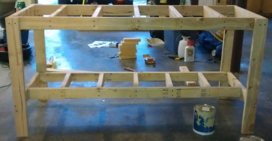 how to build a workbench_03