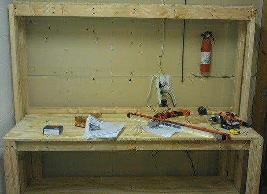 how to build a workbench_06