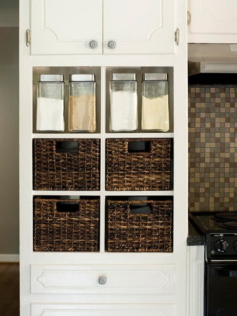kitchen pantry organization ideas_03