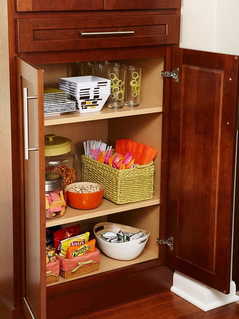 kitchen pantry organization ideas_06