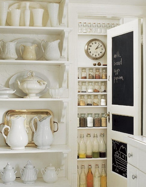 kitchen pantry organization ideas_07
