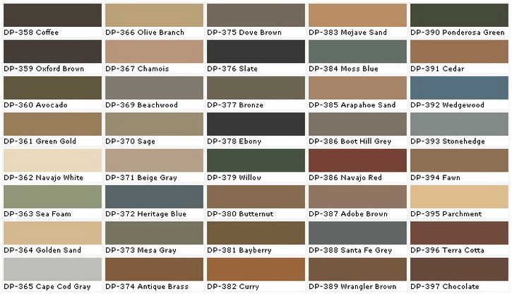 paint sample colors chart_6
