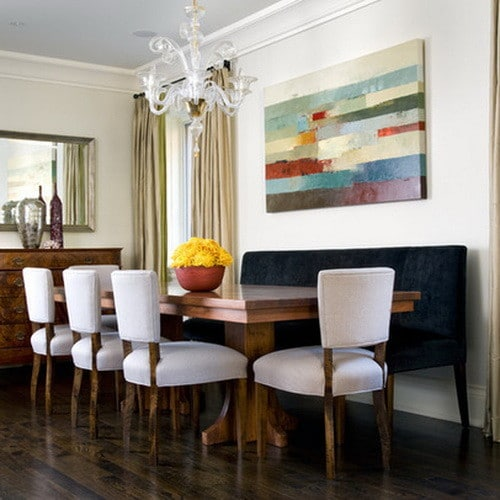 Dining Room Ideas_01