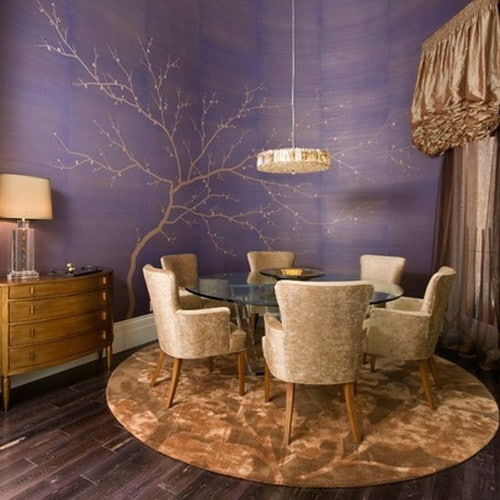 Dining Room Ideas_02