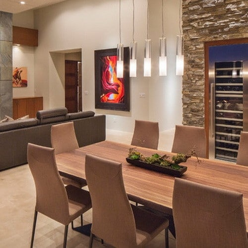 Dining Room Ideas_03
