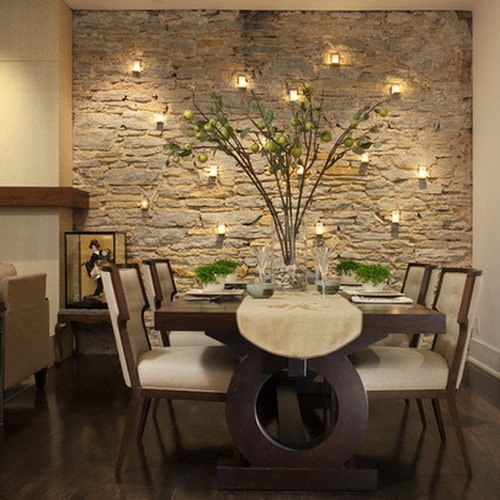 Dining Room Ideas_06