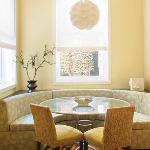 Dining Room Ideas_07