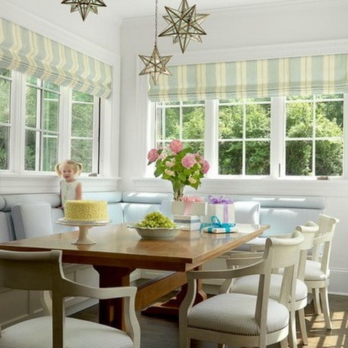 Dining Room Ideas_12