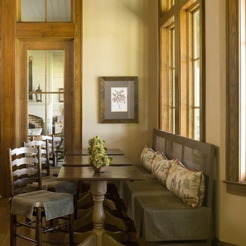 Dining Room Ideas_13
