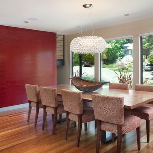 Dining Room Ideas_14