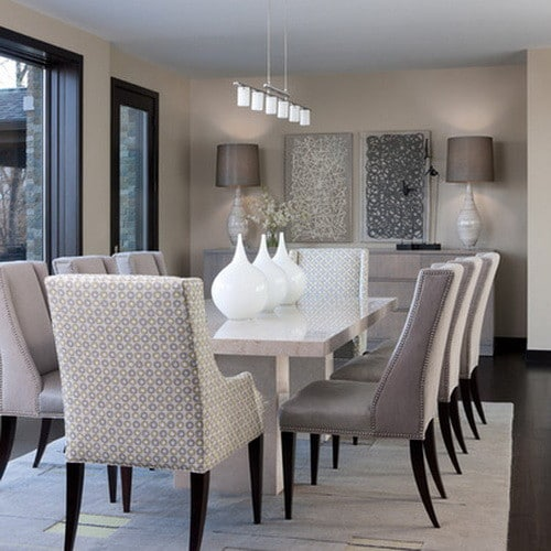 Dining Room Ideas_16