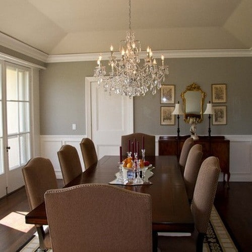 Dining Room Ideas_18
