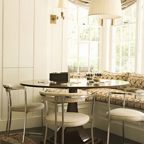 Dining Room Ideas_21
