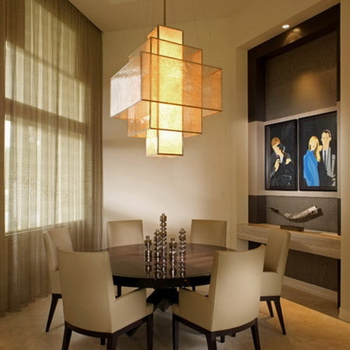 Dining Room Ideas_22