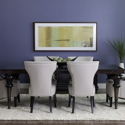 Dining Room Ideas_23