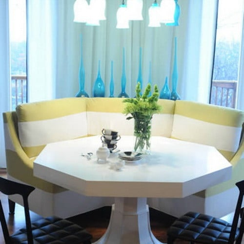 Dining Room Ideas_27