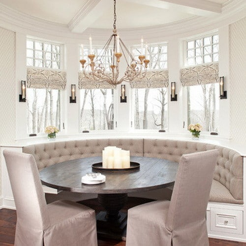 Dining Room Ideas_28