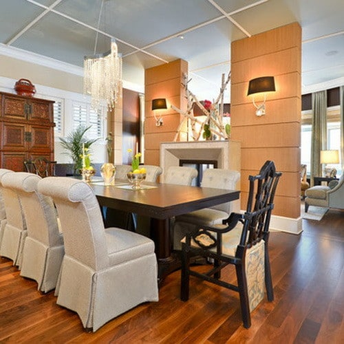 Dining Room Ideas_29