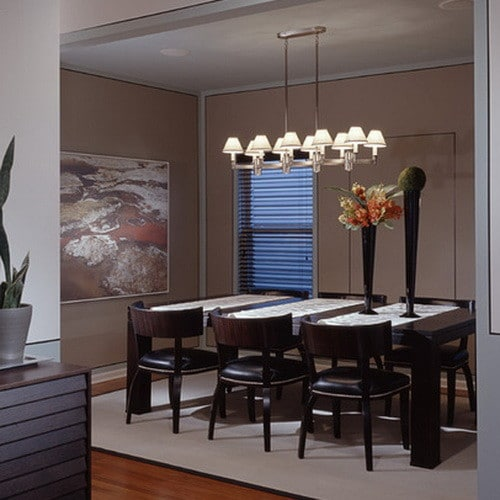 Dining Room Ideas_31