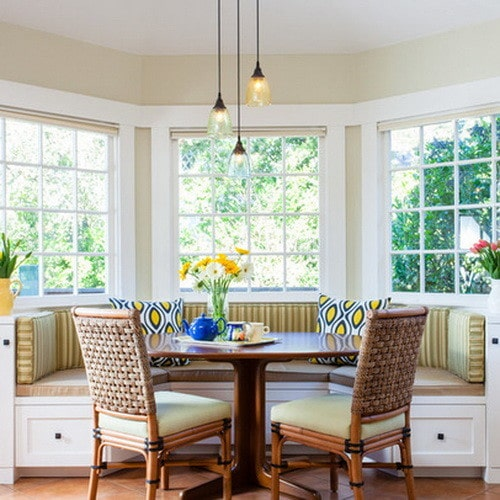 Dining Room Ideas_32