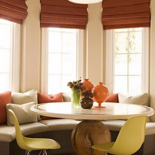 Dining Room Ideas_34