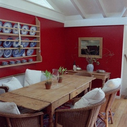 Dining Room Ideas_35