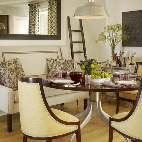 Dining Room Ideas_36