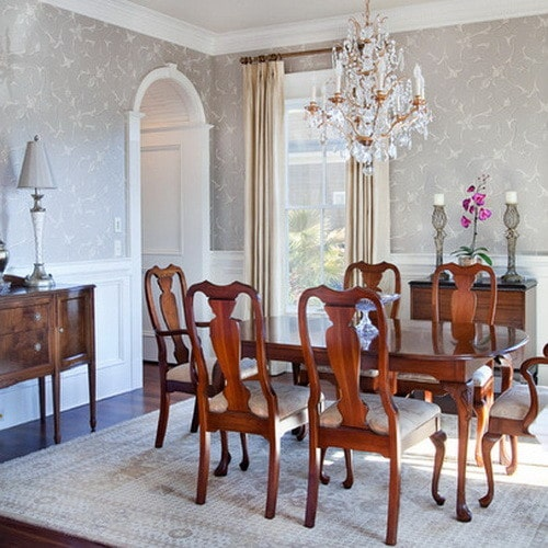 Dining Room Ideas_38