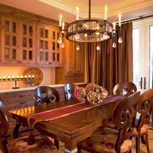 Dining Room Ideas_40