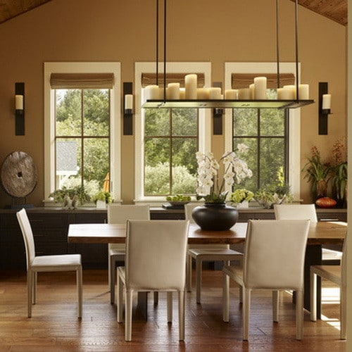 Dining Room Ideas_43