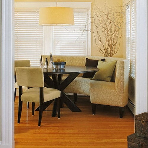 Dining Room Ideas_53
