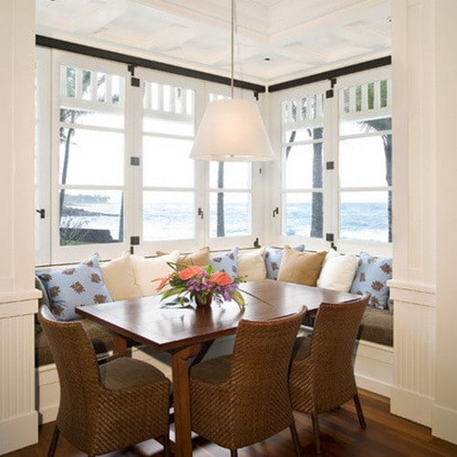 Dining Room Ideas_55