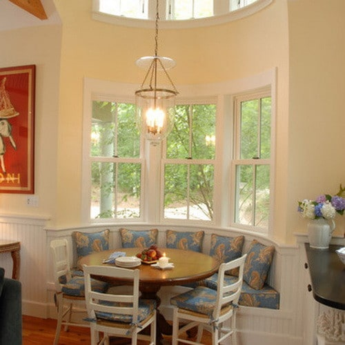 Dining Room Ideas_56