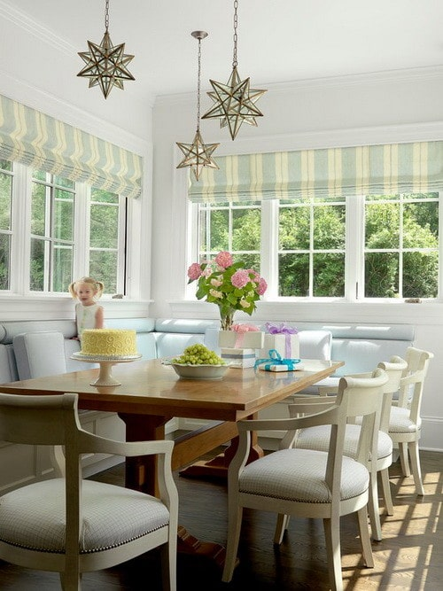 Dining Room Ideas_57