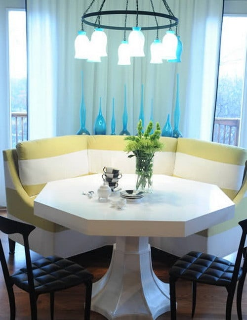 ... Dining Room Ideas_58 ...