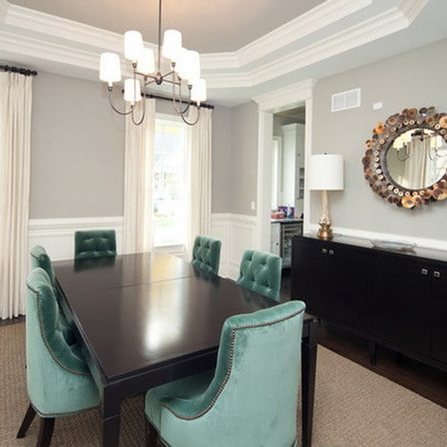 Dining room ideas 2013 28 images dining room design for Dining room ideas 2013