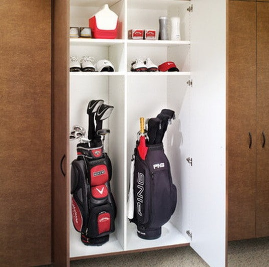 Garage Organization And Storage Ideas_02