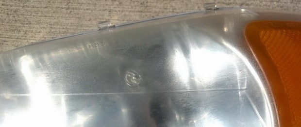 , How/how To Fix And Repair Cloudy Oxidized Car Headlights Diy.html