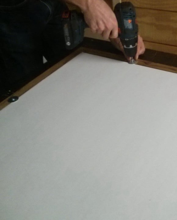 How To Make A Custom Picture Frame_2